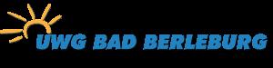 UWG Bad Berleburg